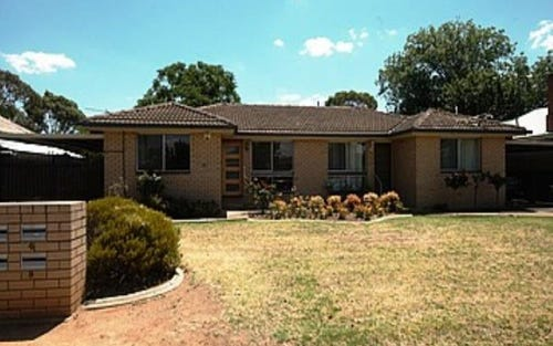 Unit 7/36 Murray Street, Wagga Wagga NSW