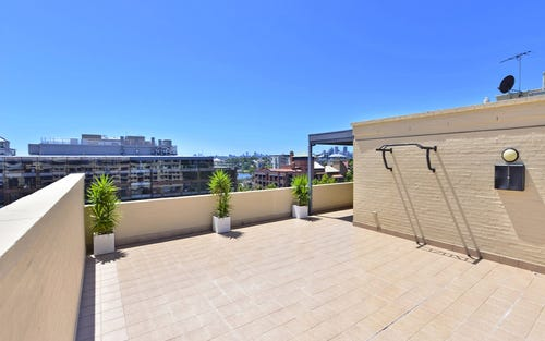 32/27 Harvey Street, Pyrmont NSW