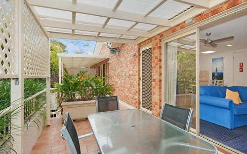 4/29 Lawson Street, Byron Bay NSW 2481