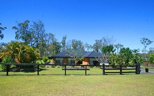 6 Boundary Drive, Gulmarrad NSW 2463