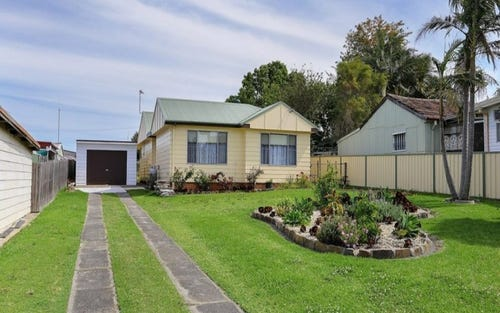 20 Gwen Pde, Raymond Terrace NSW 2324