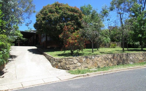48 Olympus Way, Lyons ACT