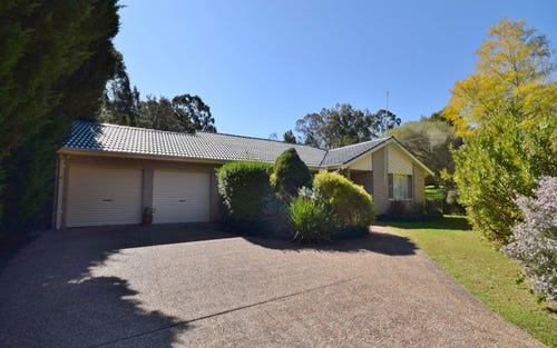 10 Lochaven Drive, North Nowra NSW 2541
