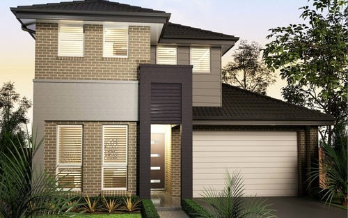 Lot 236A Signal Street, Werrington NSW 2747