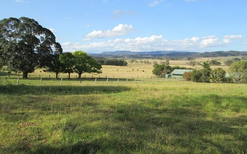 3 Pleasant Place, Fairy Hill NSW 2470