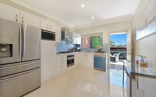 54 Francis Av, Brighton Le Sands NSW 2216