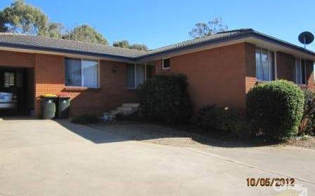 6 Kalkadoon Place, Orange NSW