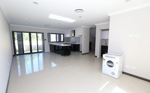 6/329-331 Roberts Road, Greenacre NSW 2190