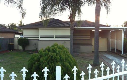30 Hennesy Crescent, Shalvey NSW 2770