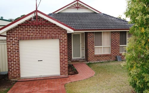 58A William Street,, The Oaks NSW
