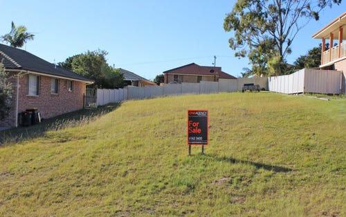 13 Rafferty Crescent, South West Rocks NSW 2431