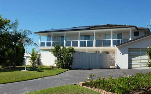 50 Churchill Rd, Forster NSW 2428