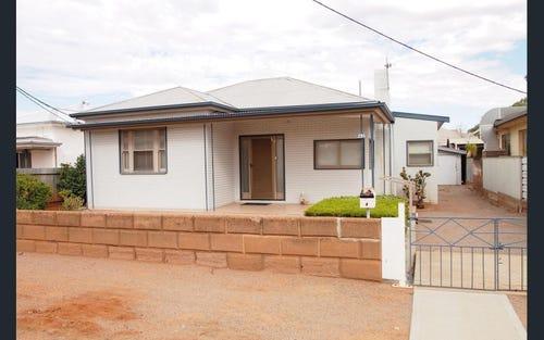 295 O'farrell St, Broken Hill NSW