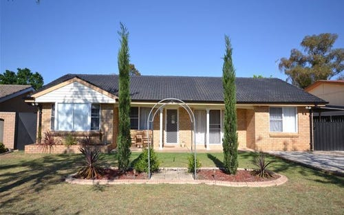 237 Church Street, Mudgee NSW 2850