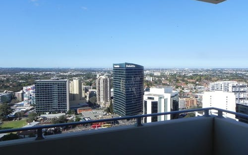 2403/140 Church Street, Parramatta NSW 2150