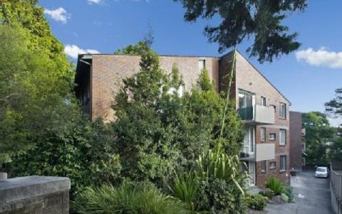 15/58 Epping Road, Lane Cove NSW
