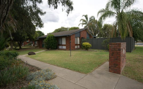 1/356 Wood St, Deniliquin NSW