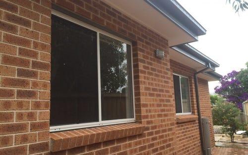 29 Burrawang Street, Cherrybrook NSW
