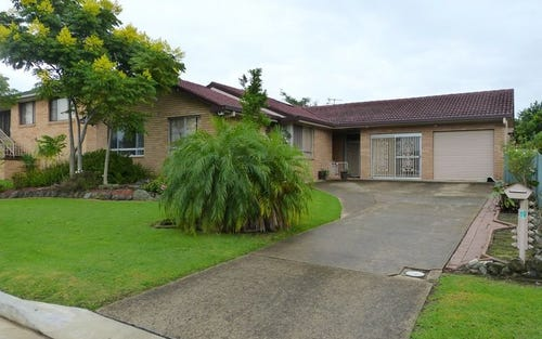 19 Wootton Crescent, Taree NSW 2430