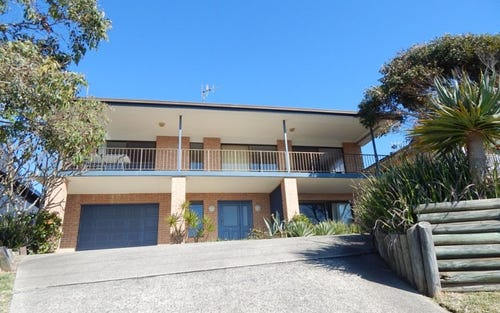 B/39 9 Palm Road, Forster NSW