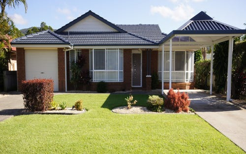 58 Loaders Lane, Coffs Harbour NSW