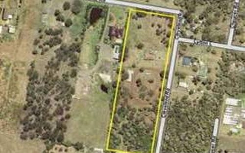 83 Cleveland Road, Riverstone NSW 2765