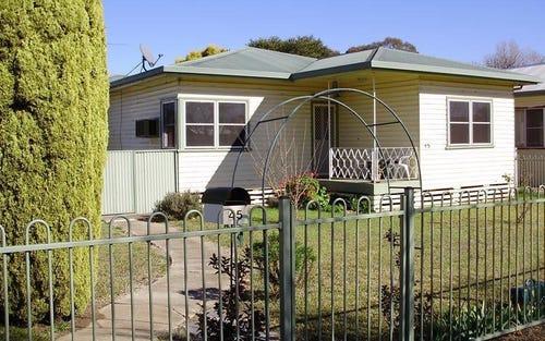 45 Mansfield Street, Woodstock NSW 2360