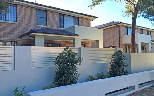 85-87 Bonds Road, Punchbowl NSW 2196