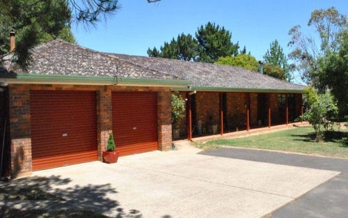16 The Overflow, Clifton Grove NSW 2800