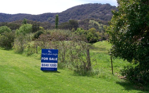 5 Brook Street, Murrurundi NSW 2338