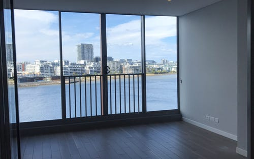 C3 708/3 Foreshore Place, Wentworth Point NSW