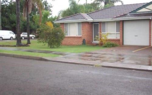 28 Emily St, Marks Point NSW