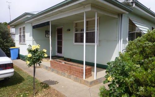 24-26 Hampden Street, Finley NSW 2713