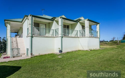 385 Bents Basin Rd, Wallacia NSW 2745