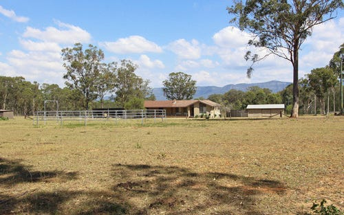 336A Old North Road, Pokolbin NSW 2320