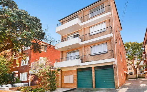 1/5 Blenheim Street, Randwick NSW