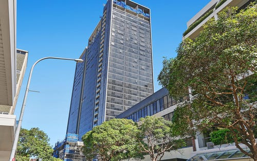 310/45 Macquarie Street, Parramatta NSW 2150
