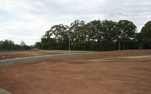 L228 Brenchley Circuit, Wauchope NSW 2446