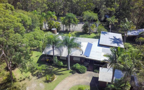7 Kookie Avenue, Charlotte Bay NSW 2428