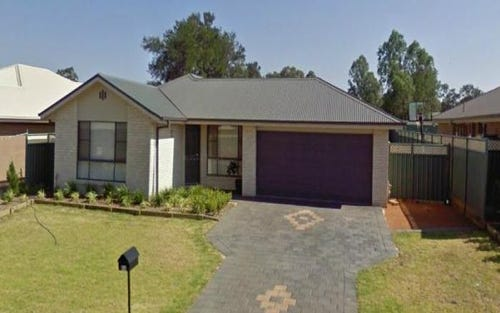 14 Dunheved Circle., Dubbo NSW 2830