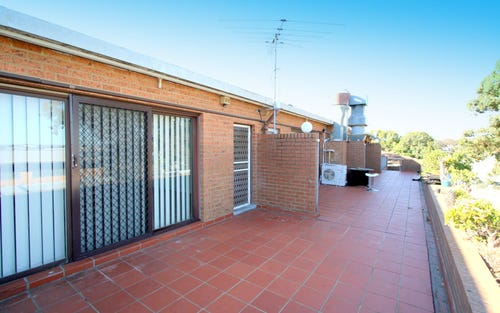 8/1 Haig Avenue, Georges Hall NSW 2198