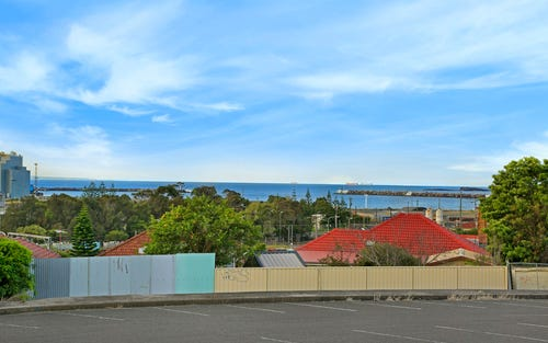 77 Darcy Road, Port Kembla NSW 2505