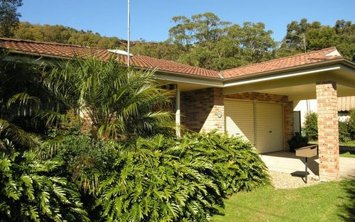 48 Venice Road, Pretty Beach NSW