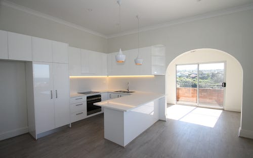 4/30 Moore Street, Coogee NSW