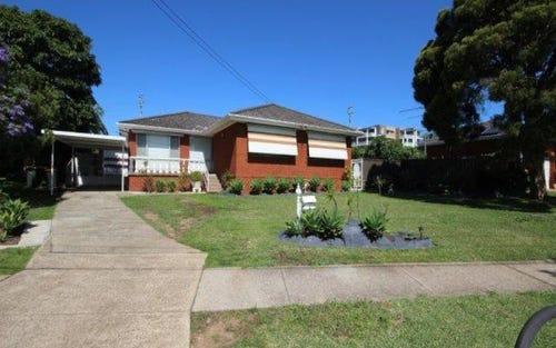 84 Lucas Avenue, Moorebank NSW 2170