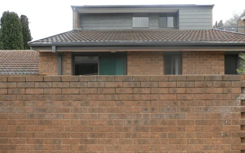 Unit 2/16 Charles Street, Queanbeyan ACT