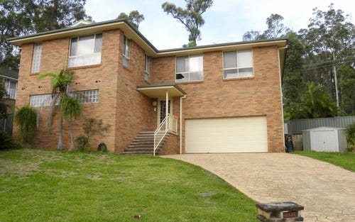 28 The Grove, Watanobbi NSW 2259