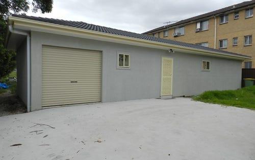 231 Railway Prd, Cabramatta NSW