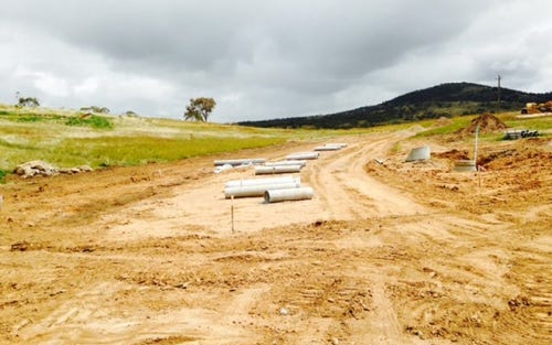 Lot 56, Twynam St, Jindabyne NSW 2627