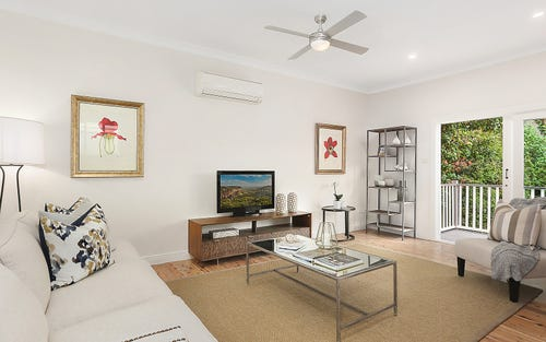 128 Beattie Street, Balmain NSW
